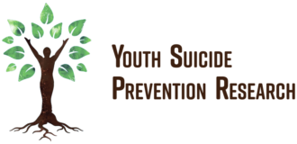 Youth Suicide Prevention Research