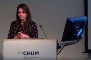 CONFÉRENCE: Intimidation et cyber-intimidation: l'impact sur le risque suicidaire chez les jeunes