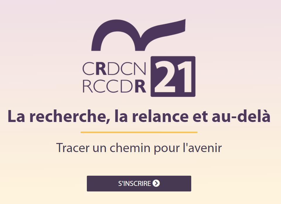 Conférence RCCDR : Mettre l'accent sur la santé et le bien-être des enfants